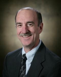 Ken Barton