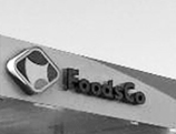 FoodsCo Fresno fuel facility Fiedler Group