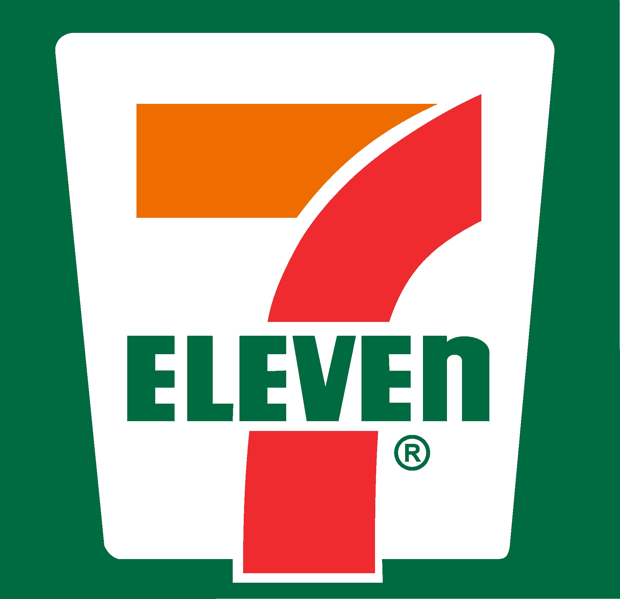 711 architecture engineering