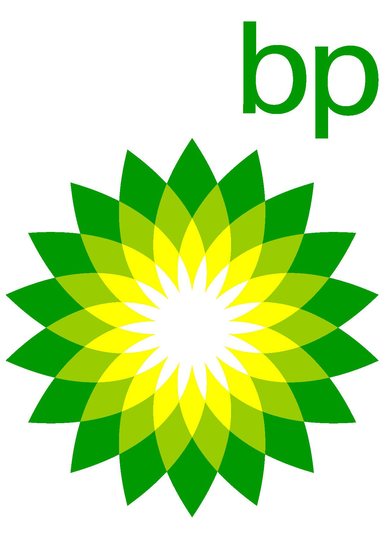 BP Architecture Engineering