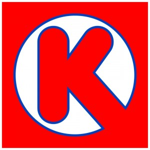 Circle K architecture engineering
