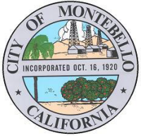 City-of-Montebello architecture engineering