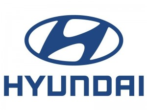 Hyundai architecture engineering