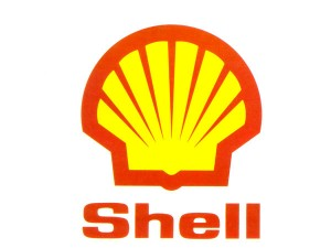 Shell architecture engineering
