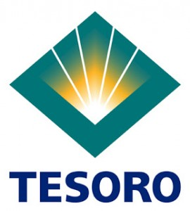 Tesoro architecture engineering