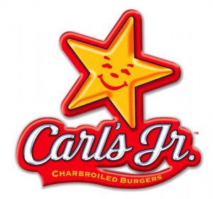 carls jr architecture engineering