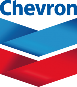 Chevron architecture engineering