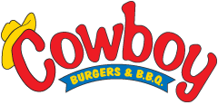 cowboy burgers architecture engineering