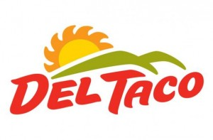 del taco architecture engineering