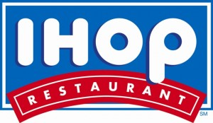 ihop architecture engineering