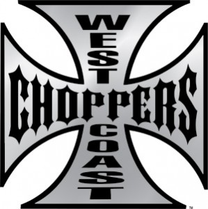 west coast choppers architecture engineering