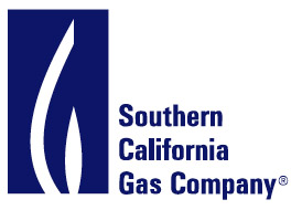 socalgas architecture engineering