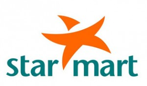 starmart architecture engineering