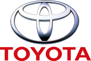 toyota-architecture-engineering
