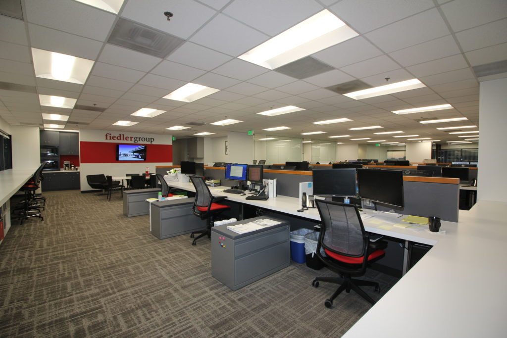 Work place innovation 4 myths revealed los angeles for Innovation firm los angeles